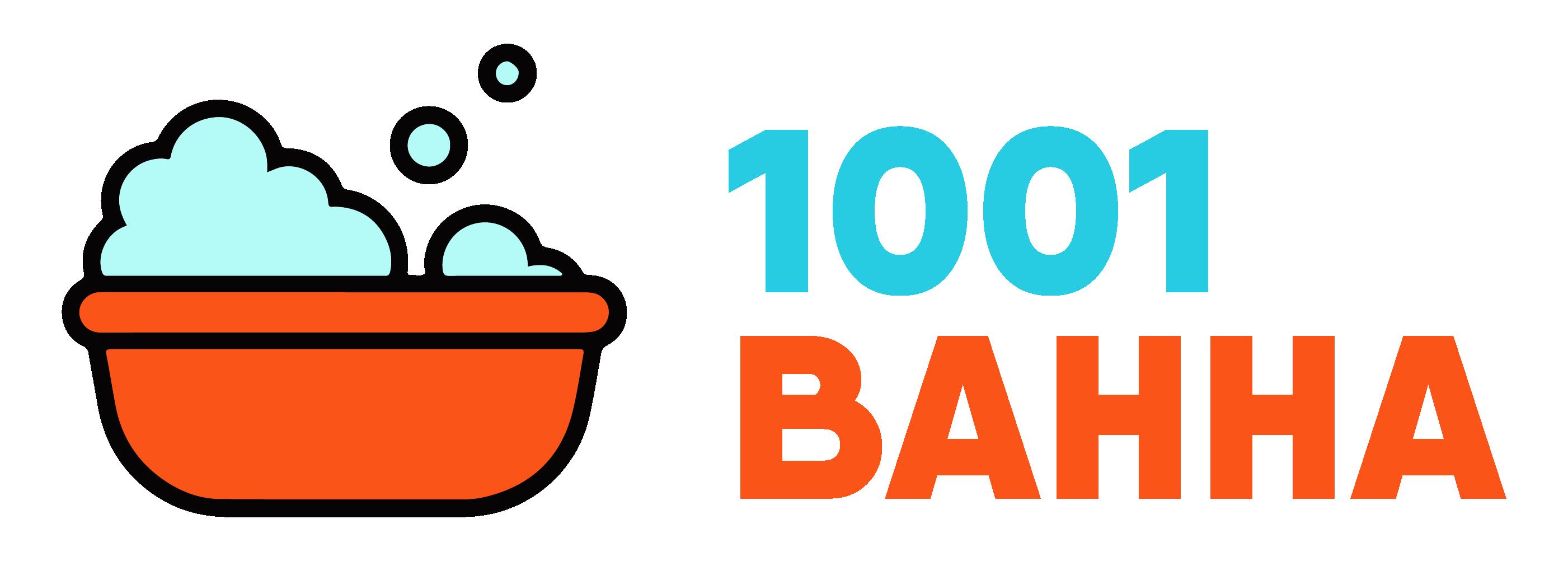 1001 Ванна